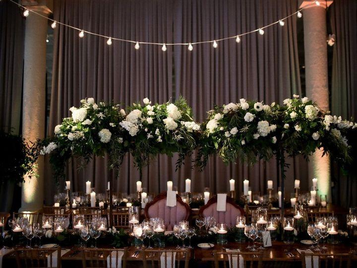 Tmx 1529002586 A8943f3661255f03 1529002584 20c86024c3fa6366 1529002584759 3 Head Table Compres Philadelphia, PA wedding venue