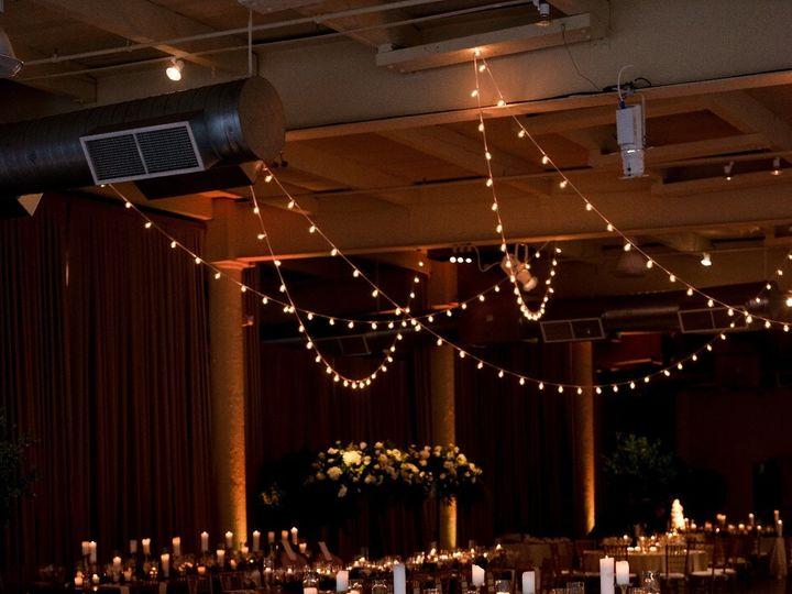 Tmx 1529002662 9652ee206138a3bd 1529002660 Acf81442dbfa2106 1529002660298 4 Market Lights Danc Philadelphia, PA wedding venue