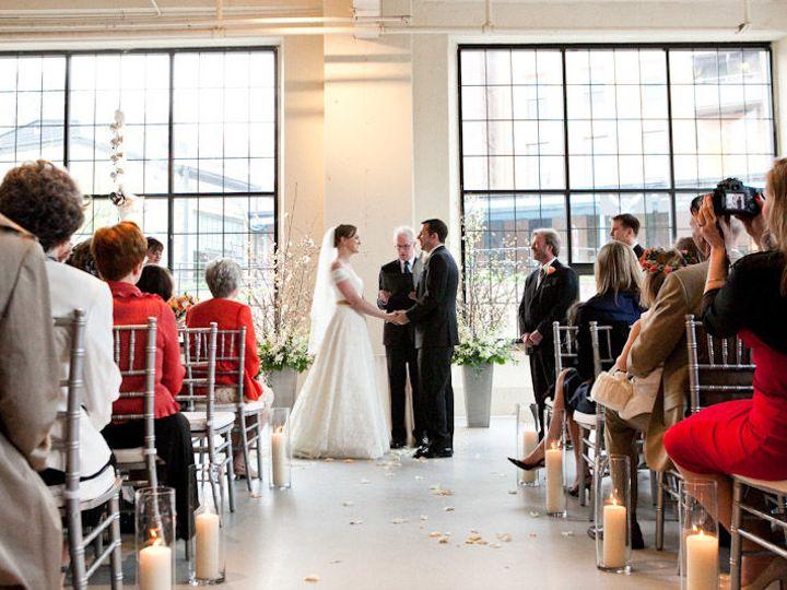 Tmx 1529591019 Fe6a6c894257912d 1529591018 97d9231cff565dbd 1529591017945 1 Entry Way Ceremony Philadelphia, PA wedding venue