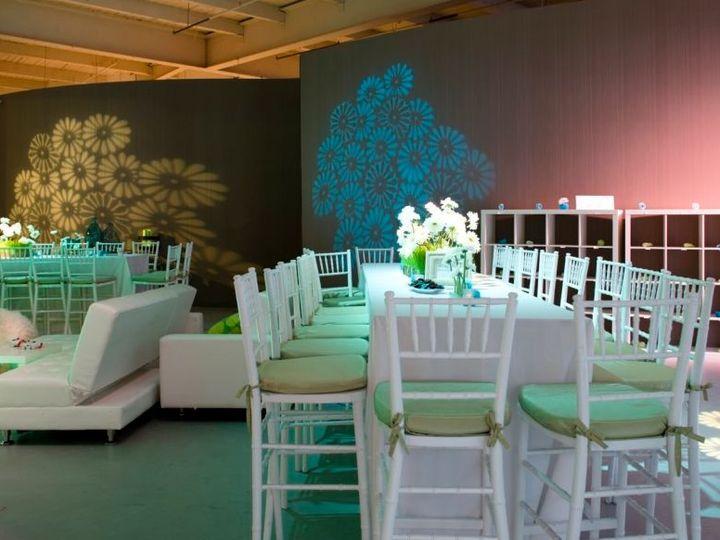 Tmx 1529595441 87e3dd48efeda34e 1529595440 83ff5058f6b20376 1529595439495 1 Floral Bat Mitzvah Philadelphia, PA wedding venue