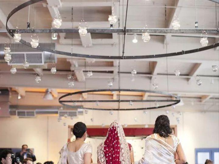 Tmx 1529595502 B0c30b342a51c1a3 1529595501 861f215b2bffa5a5 1529595500463 1 Indian Ceremony Philadelphia, PA wedding venue