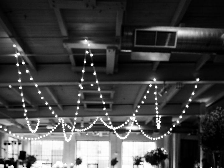 Tmx Alison Conklin Brulee Catering Moulin Wedding 10 51 774028 161327870310723 Philadelphia, PA wedding venue