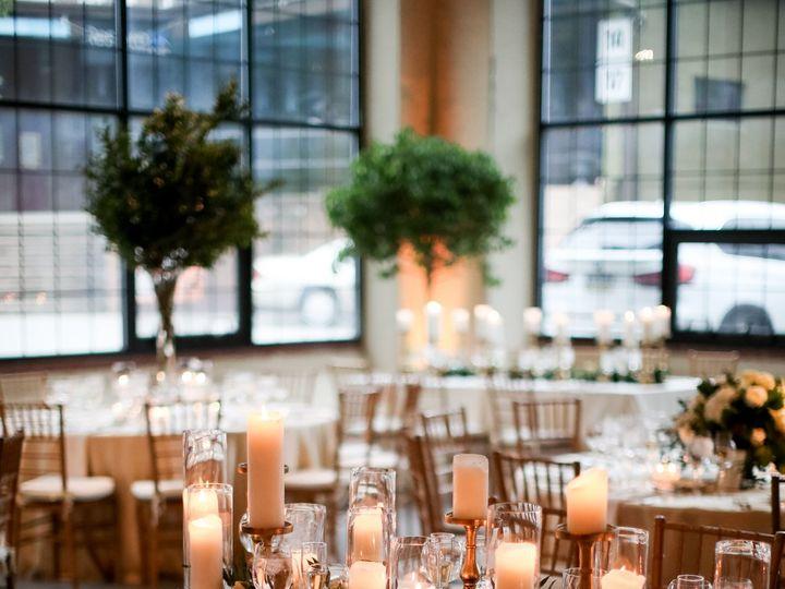 Tmx Alison Conklin Brulee Catering Moulin Wedding 12 51 774028 161327870979107 Philadelphia, PA wedding venue