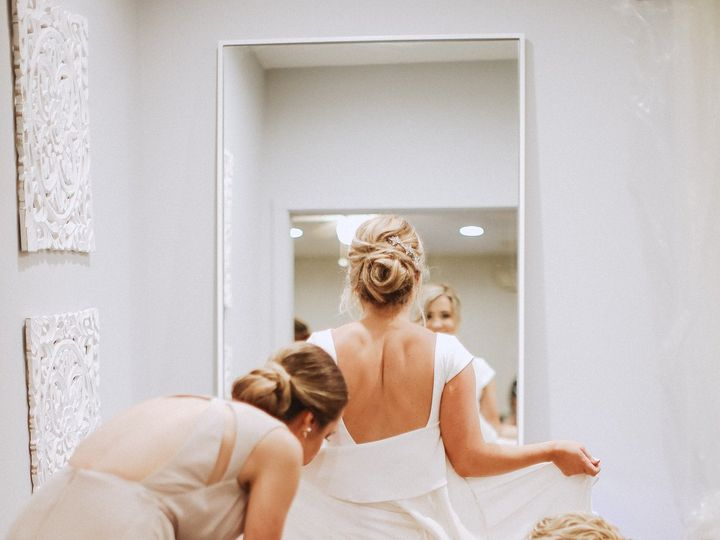 Tmx Alison Conklin Brulee Catering Moulin Wedding 2 51 774028 161327869266076 Philadelphia, PA wedding venue