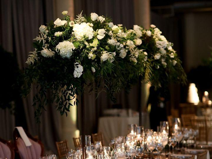 Tmx Alison Conklin Brulee Catering Moulin Wedding 4 51 774028 161327867836733 Philadelphia, PA wedding venue