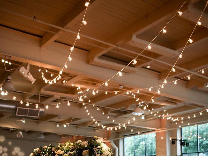 Tmx Alison Conklin Brulee Catering Moulin Wedding 7 51 774028 161327868317961 Philadelphia, PA wedding venue