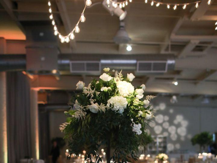Tmx Alison Conklin Brulee Catering Moulin Wedding 8 51 774028 161327871781442 Philadelphia, PA wedding venue