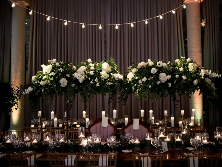 Tmx Alison Conklin Brulee Catering Moulin Wedding 9 51 774028 161327871547983 Philadelphia, PA wedding venue