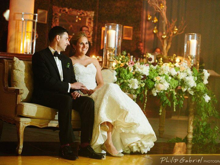 Tmx Philip Gabriel Photography Brulee Catering Moulin Wedding 1 51 774028 161327871836782 Philadelphia, PA wedding venue