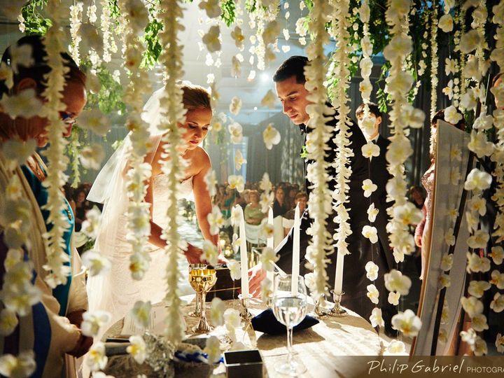 Tmx Philip Gabriel Photography Brulee Catering Moulin Wedding 2 51 774028 161327871043208 Philadelphia, PA wedding venue