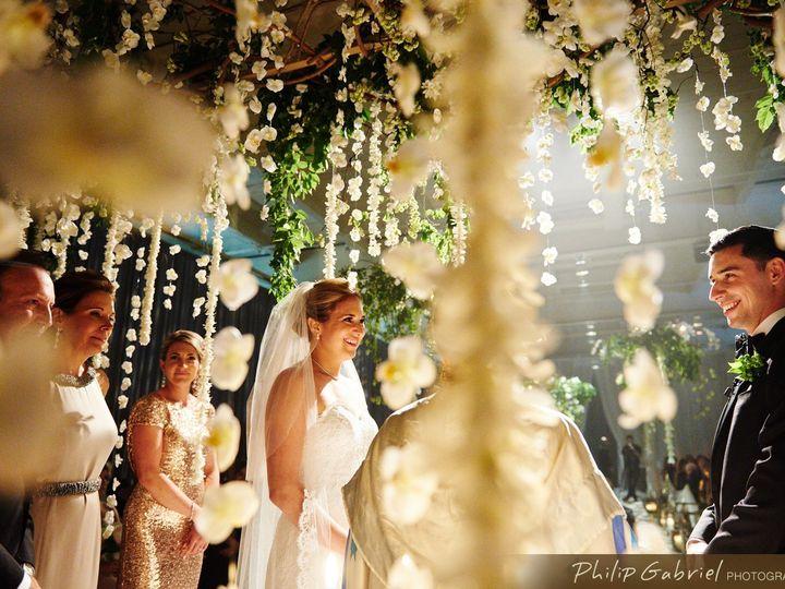 Tmx Philip Gabriel Photography Brulee Catering Moulin Wedding 3 51 774028 161327871263089 Philadelphia, PA wedding venue