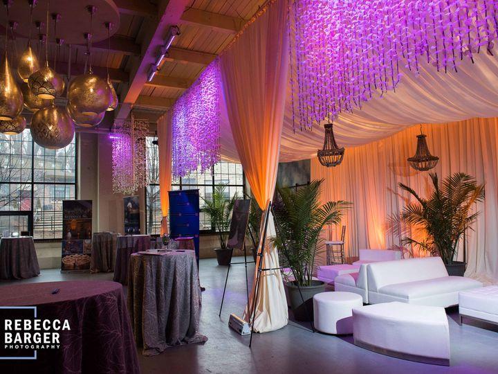 Tmx Rebecca Barger Brulee Catering Brulee Bridal Bash And Fashion Show 2 51 774028 161327882215405 Philadelphia, PA wedding venue