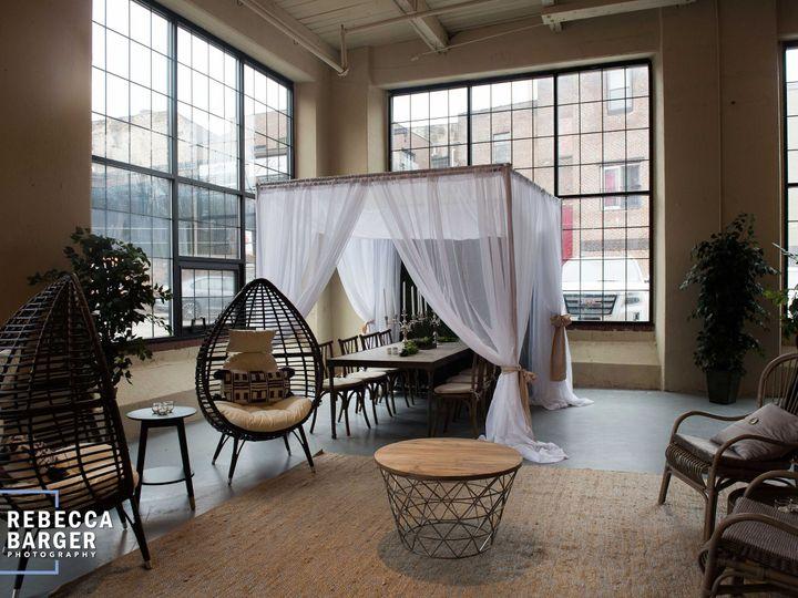 Tmx Rebecca Barger Brulee Catering Brulee Bridal Bash And Fashion Show 5 51 774028 161327882146173 Philadelphia, PA wedding venue