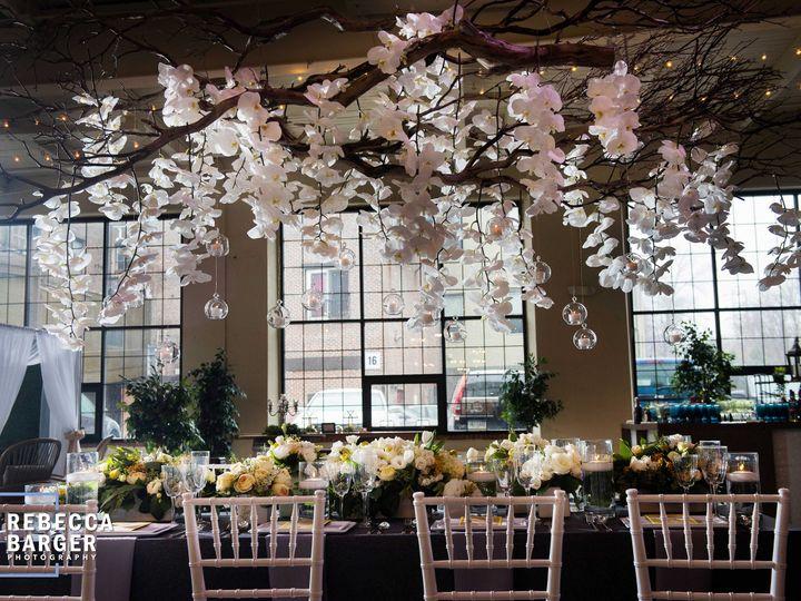 Tmx Rebecca Barger Brulee Catering Brulee Bridal Bash And Fashion Show 6 51 774028 161327882653558 Philadelphia, PA wedding venue