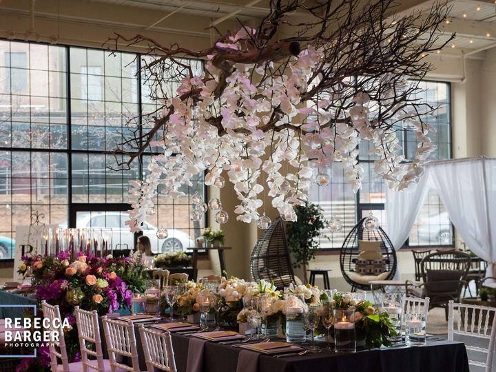Tmx Rebecca Barger Brulee Catering Brulee Bridal Bash And Fashion Show 8 51 774028 161327882586633 Philadelphia, PA wedding venue