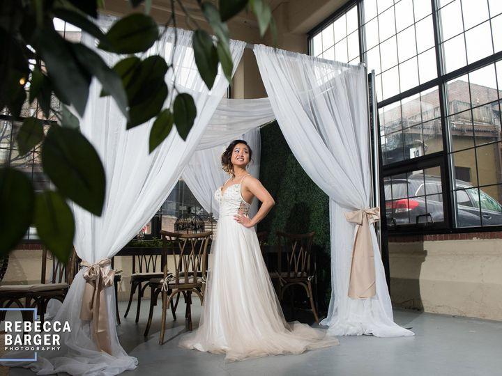 Tmx Rebecca Barger Brulee Catering Brulee Bridal Bash And Fashion Show 9 51 774028 161327882436677 Philadelphia, PA wedding venue