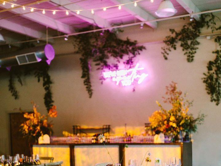 Tmx Redfield Photography Brulee Catering Moulin Wedding 1 51 774028 161327872424634 Philadelphia, PA wedding venue
