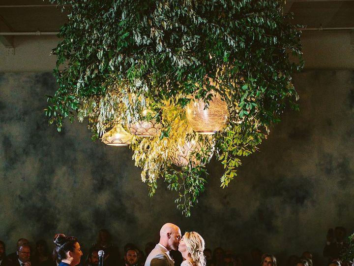 Tmx Redfield Photography Brulee Catering Moulin Wedding 2 51 774028 161327871951879 Philadelphia, PA wedding venue