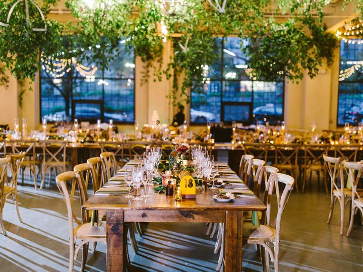 Tmx Redfield Photography Brulee Catering Moulin Wedding Reception 4 51 774028 161327871434610 Philadelphia, PA wedding venue