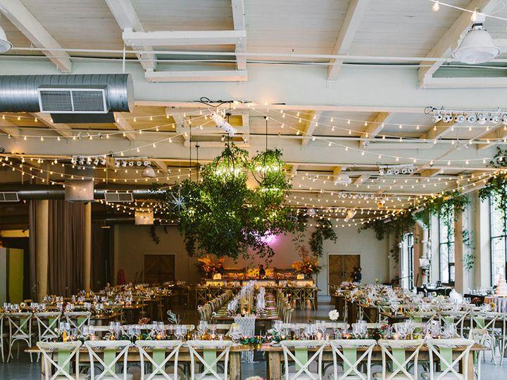 Tmx Redfield Photography Brulee Catering Moulin Wedding Reception 6 51 774028 161327871880214 Philadelphia, PA wedding venue