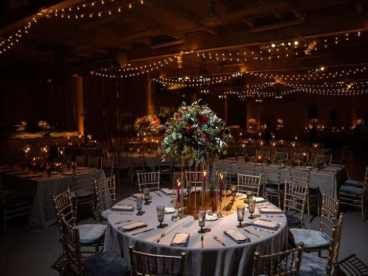 Tmx Tyler Boye Brulee Catering Moulin Wedding 10 51 774028 161327871818603 Philadelphia, PA wedding venue