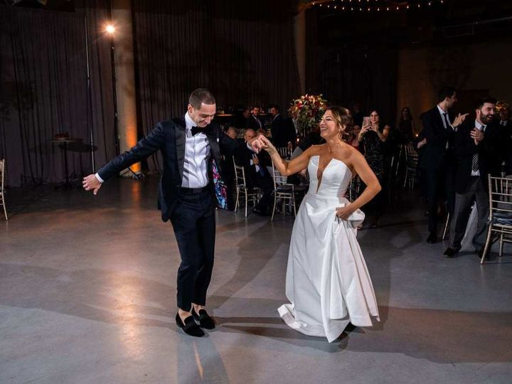 Tmx Tyler Boye Brulee Catering Moulin Wedding 11 51 774028 161327872518832 Philadelphia, PA wedding venue