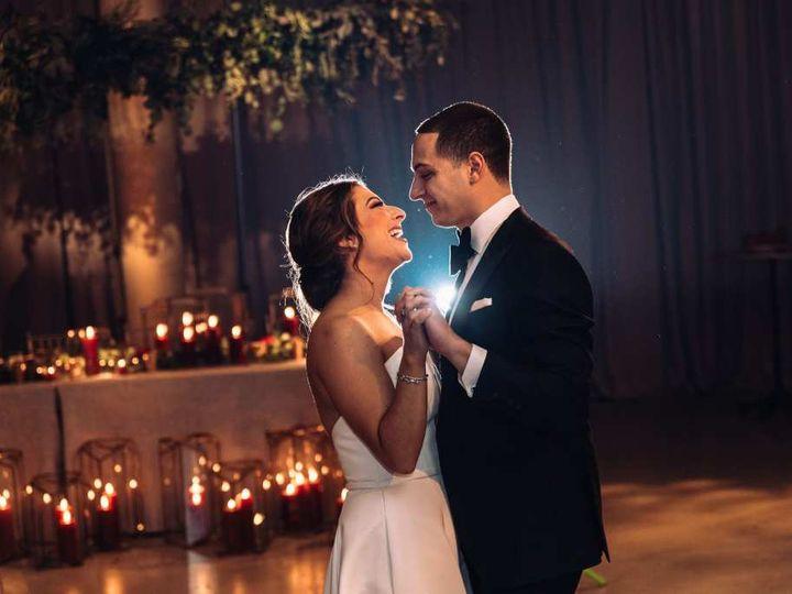 Tmx Tyler Boye Brulee Catering Moulin Wedding 12 51 774028 161327872180563 Philadelphia, PA wedding venue