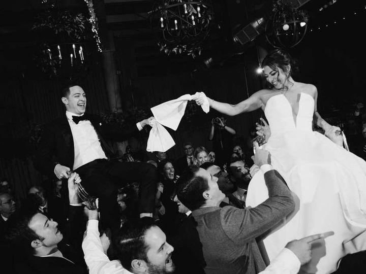 Tmx Tyler Boye Brulee Catering Moulin Wedding 13 51 774028 161327871452065 Philadelphia, PA wedding venue