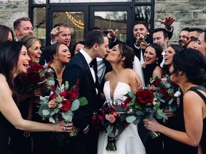 Tmx Tyler Boye Brulee Catering Moulin Wedding 14 51 774028 161327871661042 Philadelphia, PA wedding venue