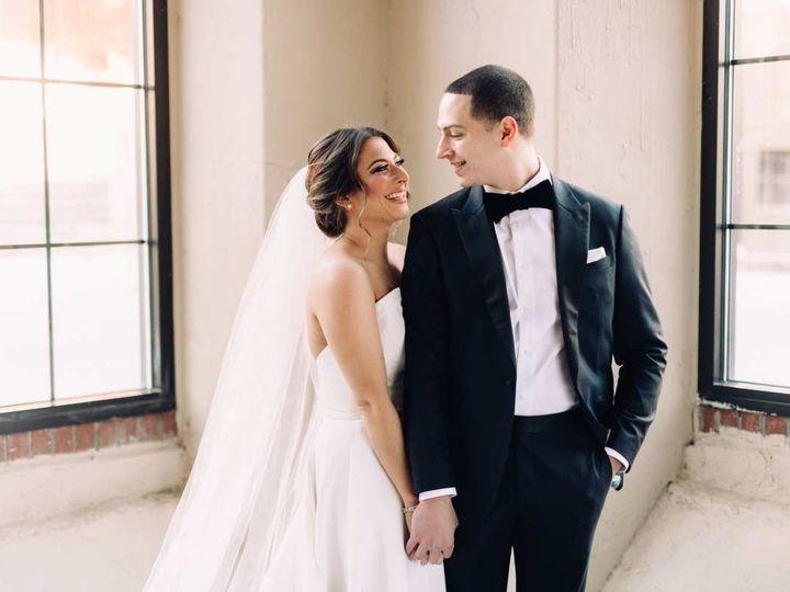 Tmx Tyler Boye Brulee Catering Moulin Wedding 1 51 774028 161327872072966 Philadelphia, PA wedding venue