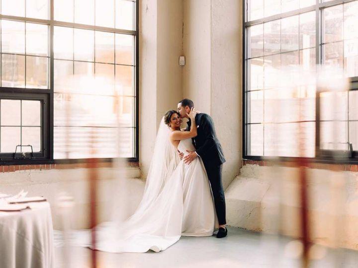 Tmx Tyler Boye Brulee Catering Moulin Wedding 2 51 774028 161327871216107 Philadelphia, PA wedding venue