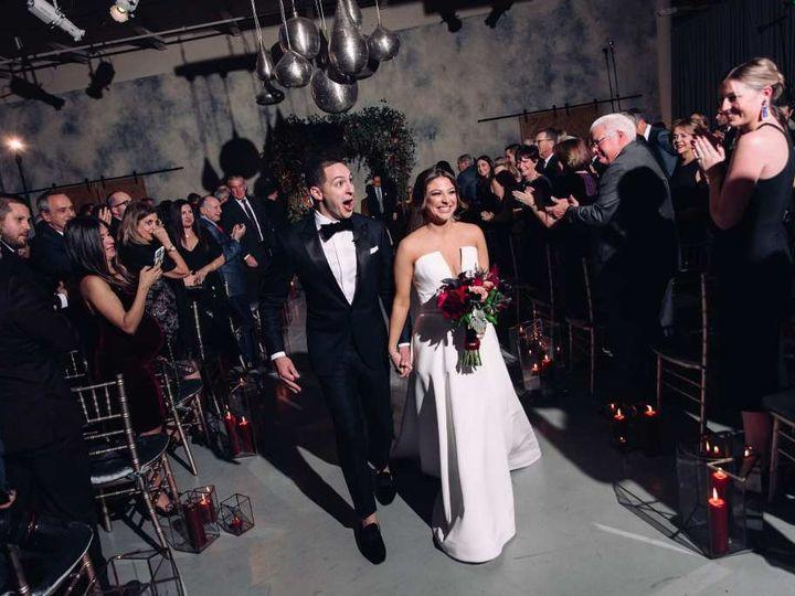 Tmx Tyler Boye Brulee Catering Moulin Wedding 4 51 774028 161327871884085 Philadelphia, PA wedding venue