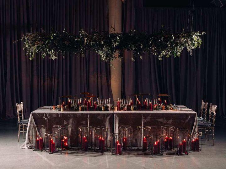 Tmx Tyler Boye Brulee Catering Moulin Wedding 6 51 774028 161327872566221 Philadelphia, PA wedding venue