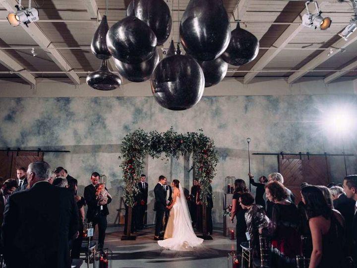 Tmx Tyler Boye Brulee Catering Moulin Wedding 8 51 774028 161327871391532 Philadelphia, PA wedding venue