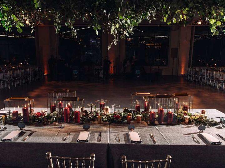 Tmx Tyler Boye Brulee Catering Moulin Wedding 9 51 774028 161327871585164 Philadelphia, PA wedding venue