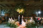Moulin by Brulee Catering image