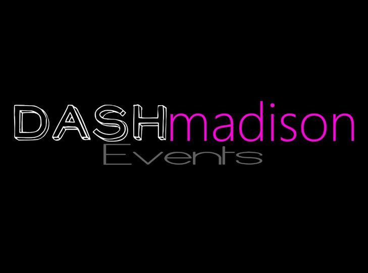 Dash|Madison