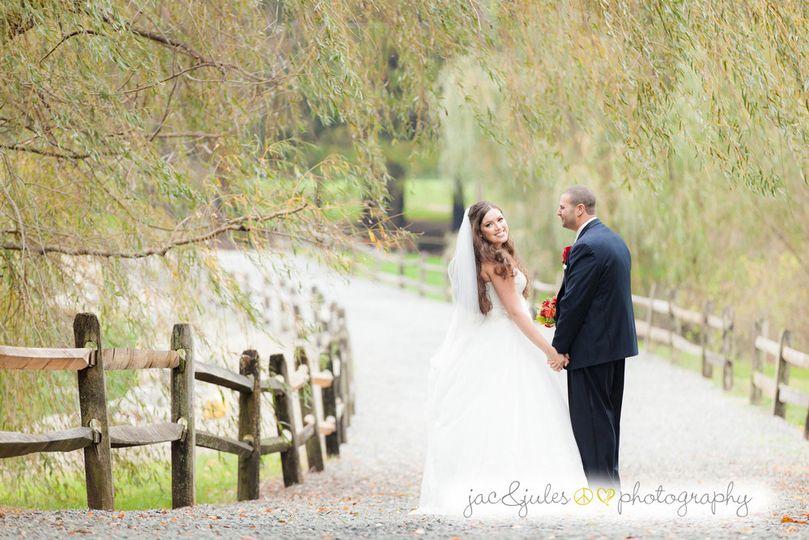 windowsonthewaternj weddings 00038