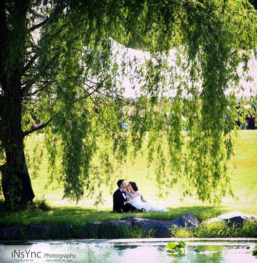 windowsonthewaternj weddings longo201506060080
