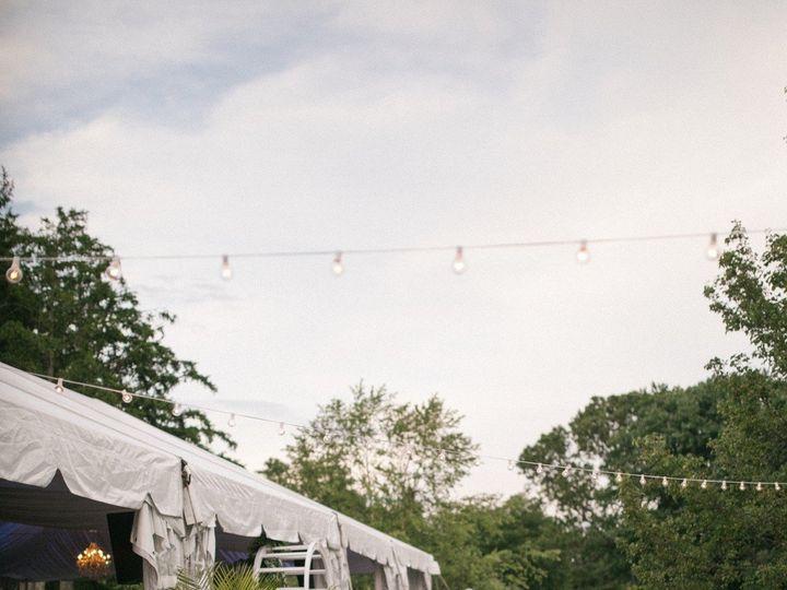 Tmx Arianna Nick Wed 1689 51 205028 1573241843 Millstone Township wedding venue