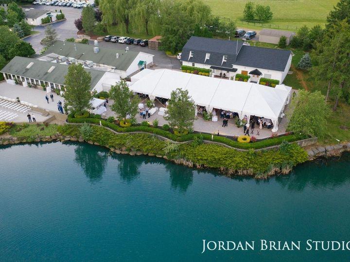 Tmx Arianna Nick Wed 1690 51 205028 1573241843 Millstone Township wedding venue
