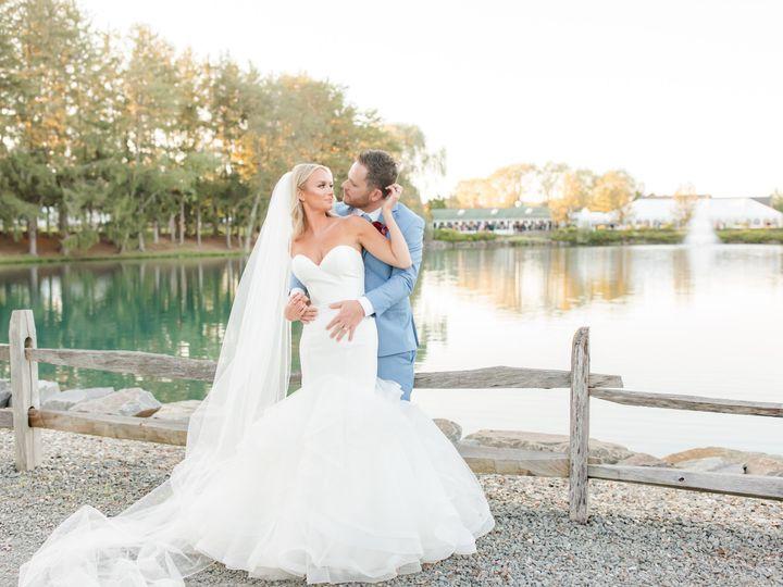 Tmx Ariellalou Credit Idalia 7 51 205028 160156063615145 Millstone Township wedding venue
