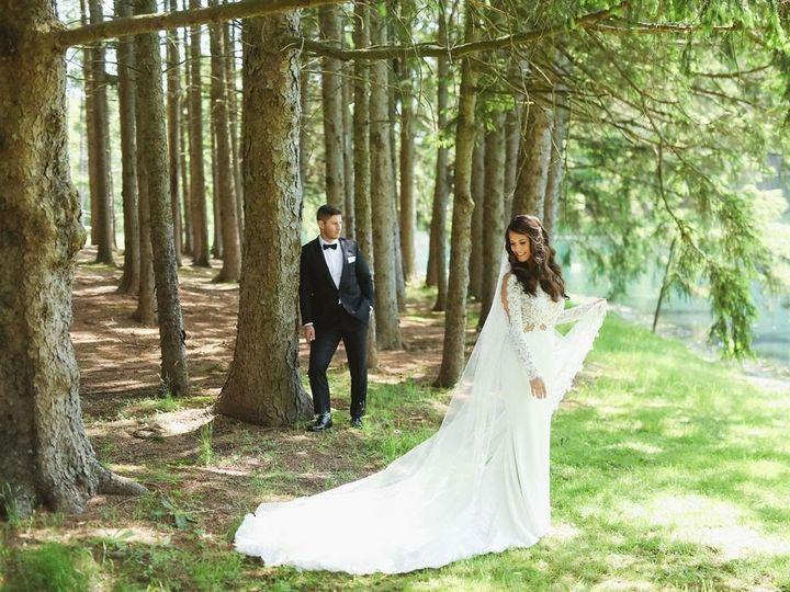 Tmx Ivh 623 51 205028 1573241852 Millstone Township wedding venue