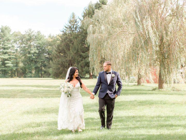 Tmx Jessicachristian Credit Idalia 1 51 205028 160156063593838 Millstone Township wedding venue