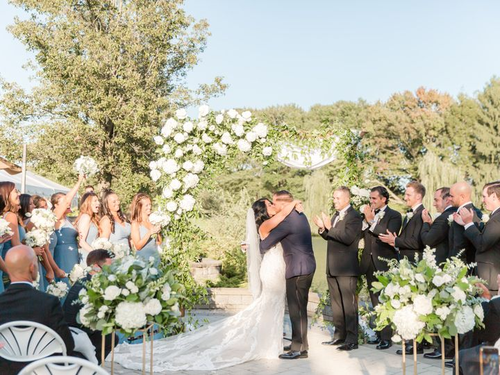 Tmx Jessicachristian Credit Idalia 5 51 205028 160156064649804 Millstone Township wedding venue
