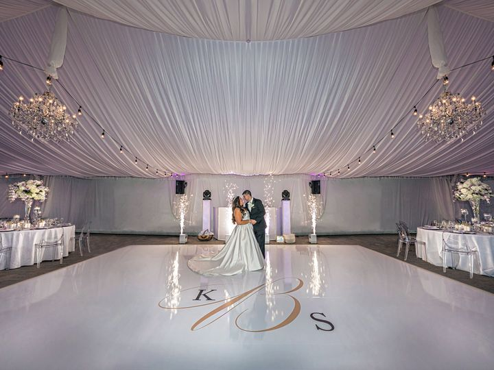 Tmx Katiesteve Credit Michael Romeo 12 51 205028 160156067067122 Millstone Township wedding venue