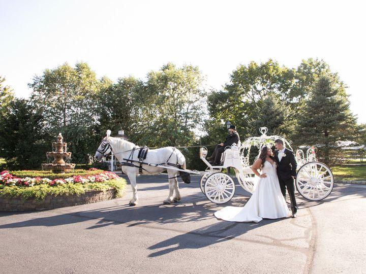 Tmx Katiesteve Credit Michael Romeo 9 51 205028 160156066225307 Millstone Township wedding venue
