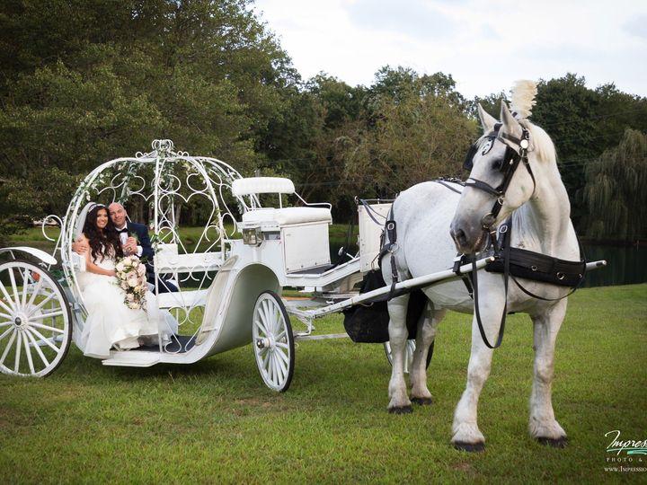 Tmx Knbr 0420 51 205028 1573241854 Millstone Township wedding venue