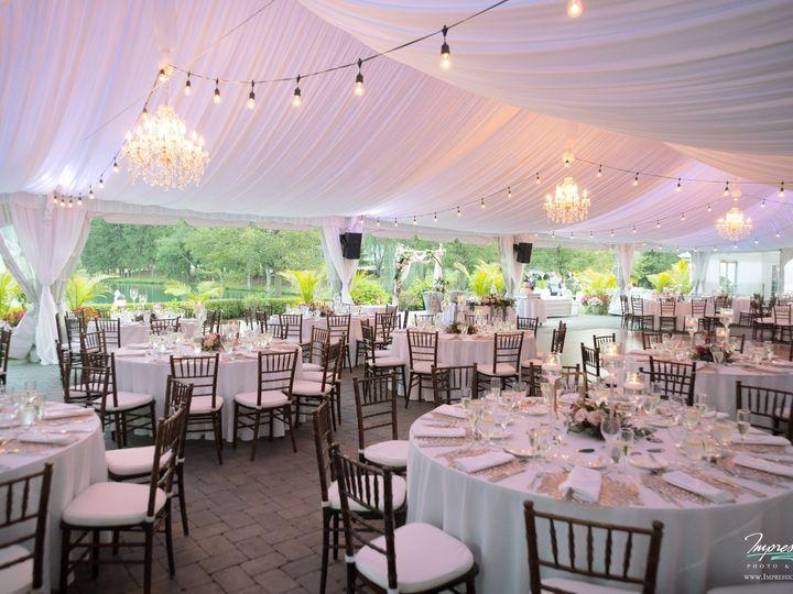 Tmx Knbr 0575 51 205028 1573241852 Millstone Township wedding venue