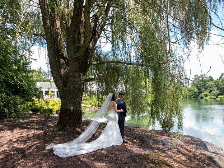 Tmx Lillymina Credit Michael Romeo 1 51 205028 160156067179230 Millstone Township wedding venue